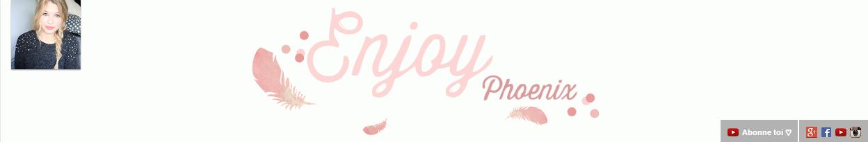 EnjoyPhoenix