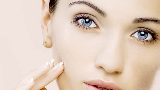 Conseils sur les crèmes pour le visage