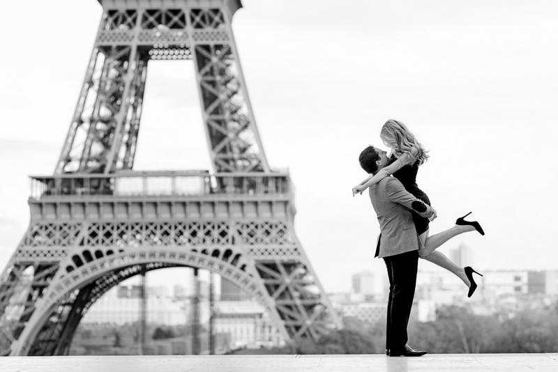 Saint-Valentin : 5 idées pour un week-end original en amoureux
