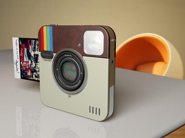 polaroid-socialmatic-instagram - UneFille.fr 815e64437754