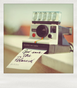 save polaroid (2)