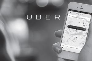 Uber : Votre chauffeur privé mieux qu'un taxi ?