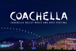 Coachella : le festival à ne surtout pas manquer