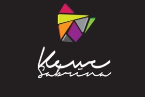 Gagne un magnifique collier de la créatrice Sabrina KEWE