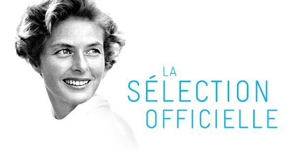 La sélection du Festival de Cannes 2015 : Entre jeunesse et valeurs sûres