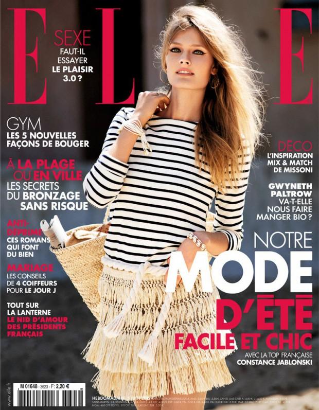 Constance-Jablonski-plus-Bardot-que-jamais-dans-ELLE-cette-semaine_visuel_article2