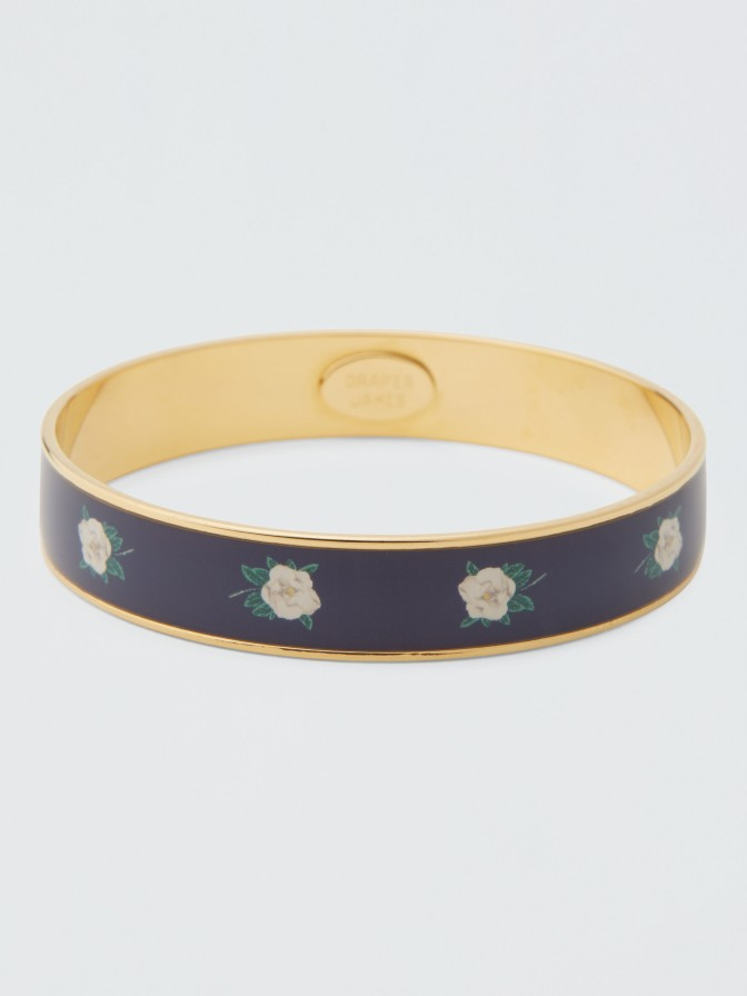 Bracelet Bangle à 75€