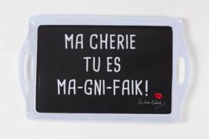 Cristina-Cordula-pour-TAT