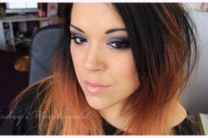 9 questions posées à Audrey Marshmaloo Youtubeuse Lifestyle et beauté