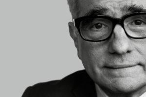 Lancement du Festival Lumière : En l'honneur de Martin Scorsese !