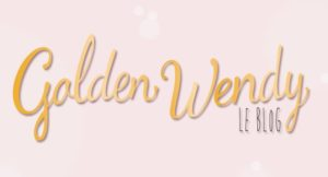goldenwendy