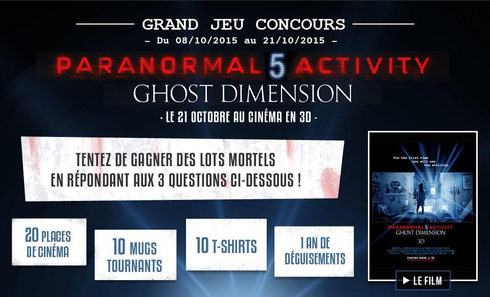jeu-paranormal