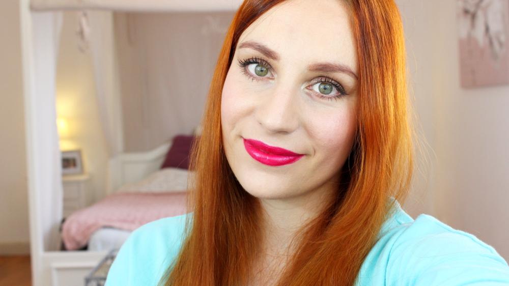 Interview de Melissa : blogueuse, youtubeuse, romancière et maman !