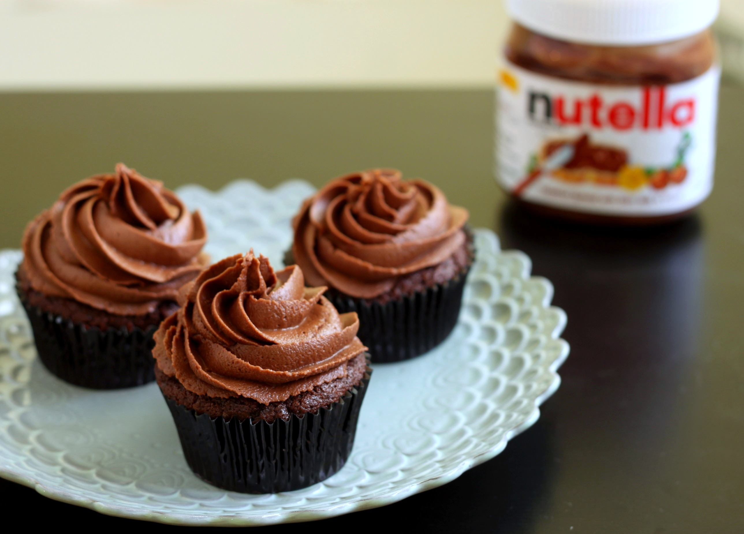 Chocolate-Nutella-Cupcakes-3-3