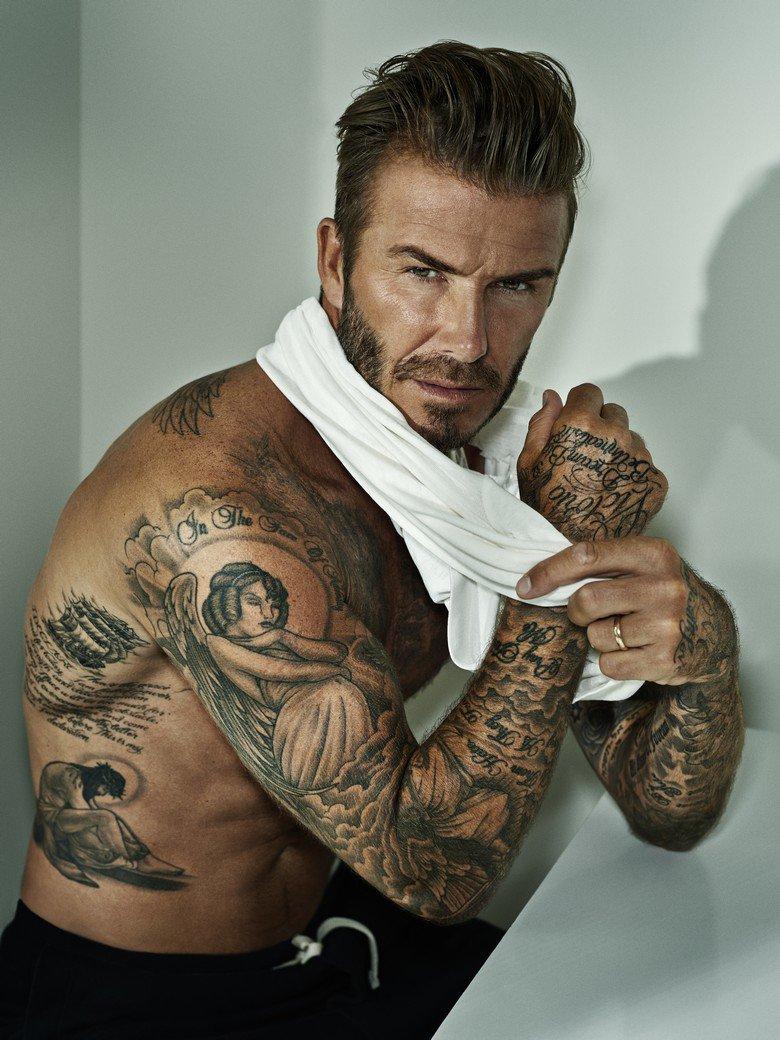 David-Beckham-par-Marc-Hom_exact780x1040_p-1