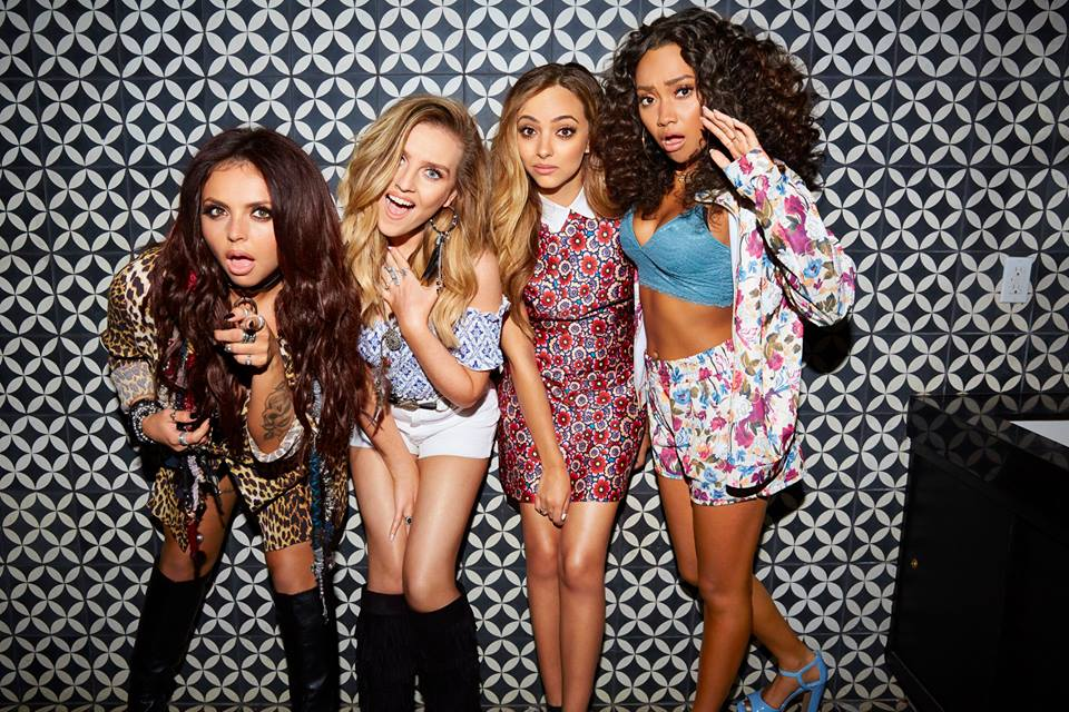 Little-Mix-2015