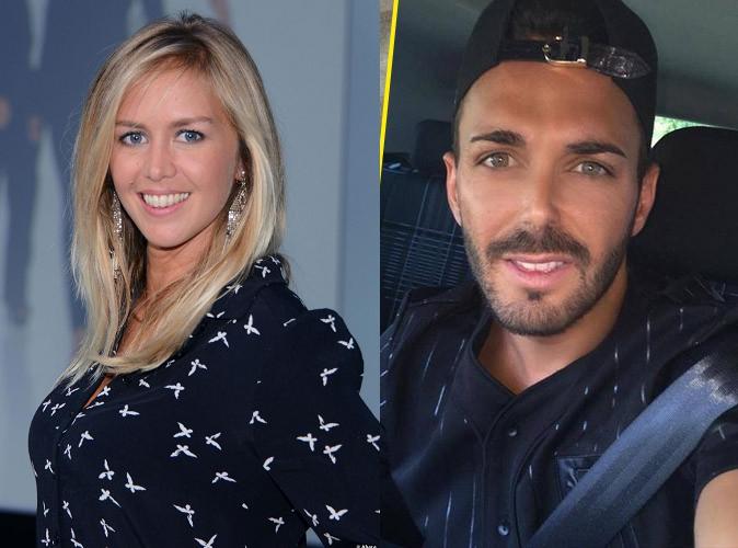 Enora réclame 20 000 euros au petit ami de Nabilla… Et la raison est étonnante !