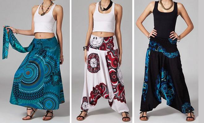 Akoustik – De la couleur sur vos vêtements
