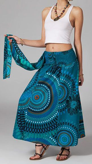 jupe-longue-2en1-transformable-en-robe-flora-image-269288-grande
