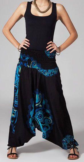 sarouel-noir-pour-femme-prisyllia-p-image-269422-grande