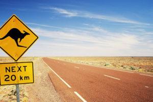 Vacances en Australie, nos 3 destinations coup de cœur