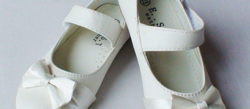 Quelle chaussure pour quelle forme?