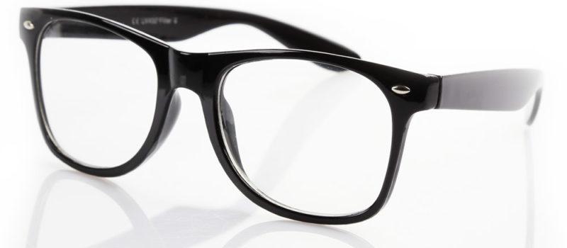 Trouvez les lunettes qui correspondent à votre visage