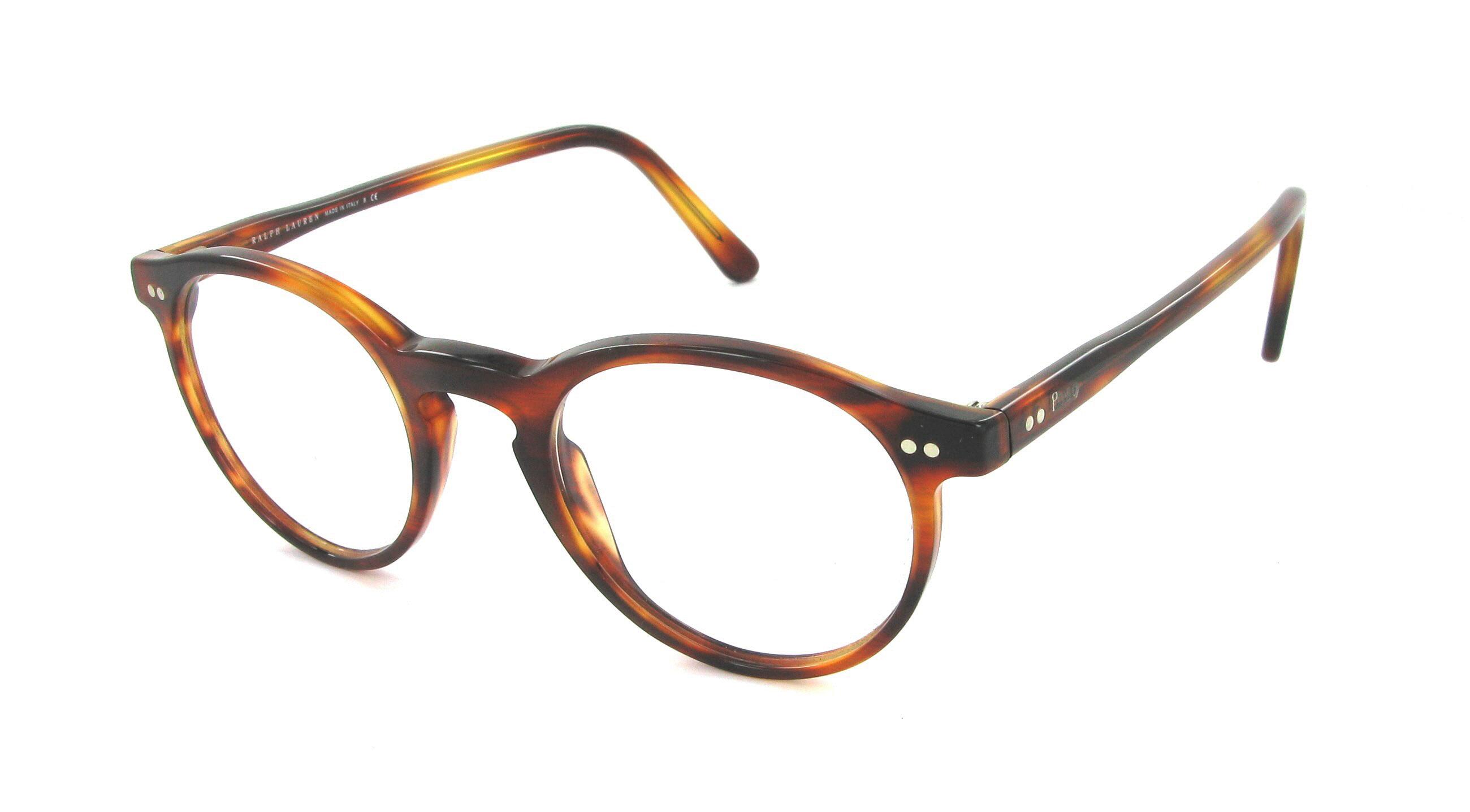 105ef28f4a Trouvez les lunettes qui correspondent à votre visage - UneFille.fr