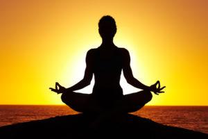 Le Yoga, un sport de plus pour avoir une belle silhouette