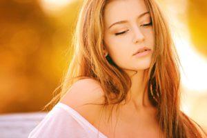 Retour à l'essentiel de la beauté : comment réaliser un contouring ?
