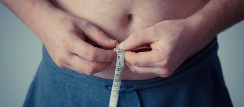 Comment perdre du poids affecte les symptômes de SOPK ?