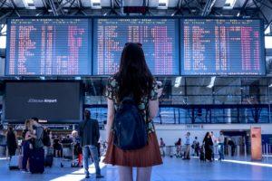 Conseils pour planifier le voyage parfait entre copines