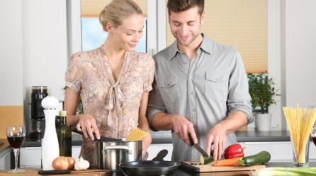 Des conseils relationnels importants pour les femmes