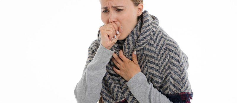 Quelques remèdes maison éprouvés pour se débarrasser naturellement de la toux