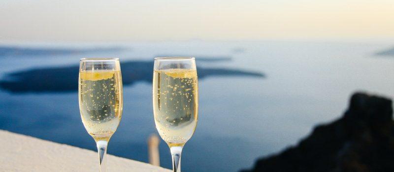 Les meilleures destinations romantiques en Europe