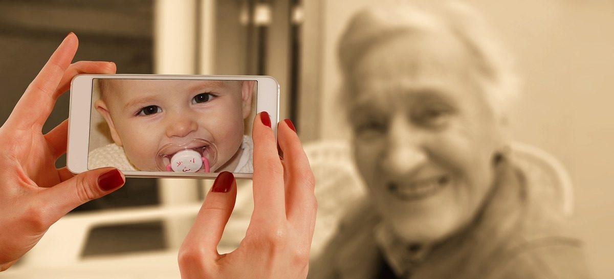 Inverser le processus de vieillissement avec la thérapie par cellules souches